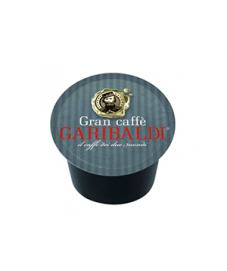 Gran Caffè Garibaldi 100...