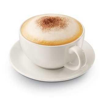 TODA Gattopardo 50 Capsule Cappuccino Compatibili Espresso Point