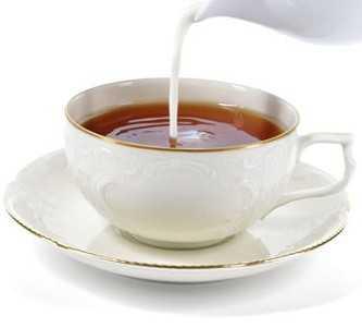 TODA Gattopardo 50 Capsule Latte e THE Compatibili Espresso Point