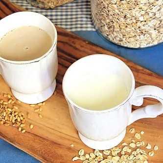 TODA Gattopardo 50 Capsule Latte e Orzo Compatibili Espresso Point