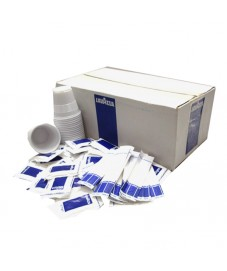 KIT ACCESSORI LAVAZZA 100...