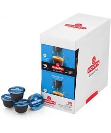 COVIM 256 CAPSULE CAFFè...