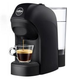 MACCHINA CAFFE' LAVAZZA A...