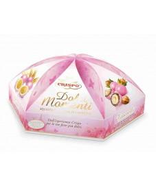 DOLCI MOMENTI Confetti Rosa...