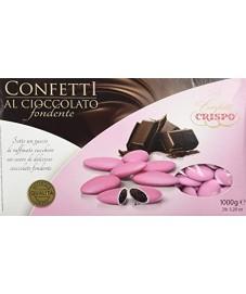 Confetti Cioccolato...
