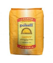 SUPER Farina 5 kg di grano...