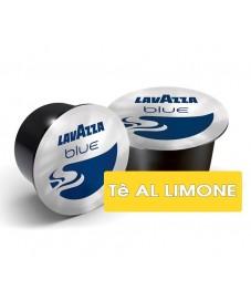 100 CAPSULE LAVAZZA BLUE...
