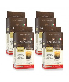 1 Kg Caffè macinato Lollo...