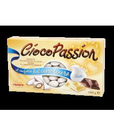 Confetti Crispo CiocoPassion